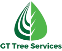 GT Tree Services