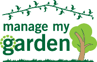 Manage My Garden in Batheaston England