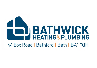 Bathwick Heating & Plumbing