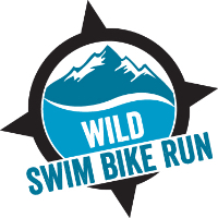 Wild Swim Bike Run Limited