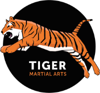 Tiger Martial Arts Ltd