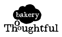 The Thoughtful Bakery
