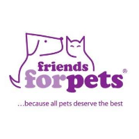 Friends for Pets Bath Ltd