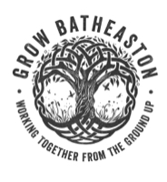 Grow Batheaston