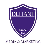 Defiant Media & Marketing
