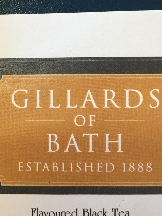 Gillards of Bath