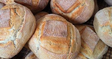 Eleven Sourdough Home Deliveries Start
